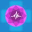 MEDDIAMOND egészségközpont logo