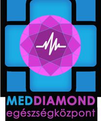 MEDDIAMOND Egészségközpont