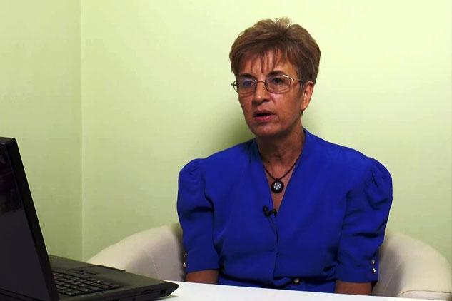Beszélgetés dr. Mocsonoky Zsuzsával – A STYLE Magazin nyomán