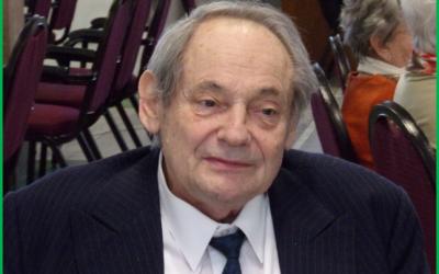 Az emberközeli terápia – Dr. Nagy András